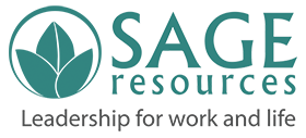 Sage Resources
